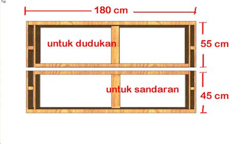 Sofa Bed Animasi zaufrendea interior belajar bikin sofa bed