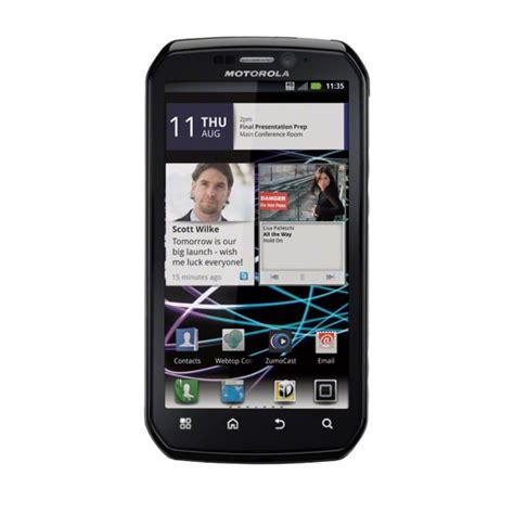 Hp Motorola Photon 4g motorola photon 4g reviews and ratings techspot