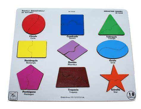 figuras geometricas y su descripcion figuras geometricas y sus colores