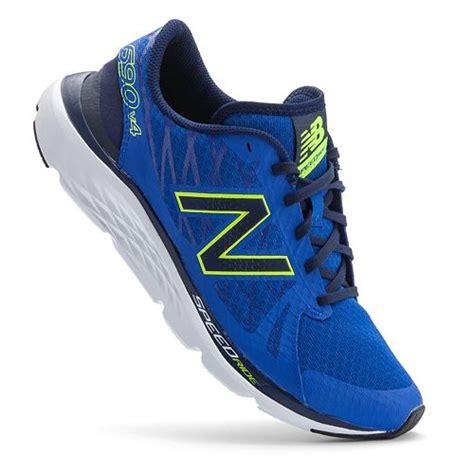 new balance running shoes blue united kingdom mens new balance running shoes blue 690