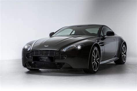 Vantage Pictures by 2013 Aston Martin V8 Vantage Sp10 Special Edition Ready