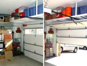 Nice Garage Storage Designs plushemisphere nice garage storage designs