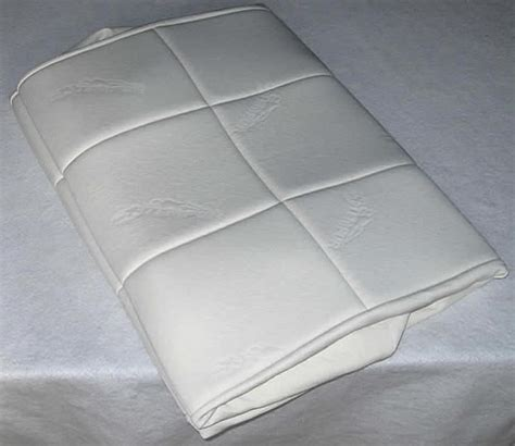 matratze waschen matratze matratzenbezug waschen