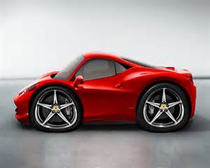 car pic new car new 458 by p3p70 on deviantart