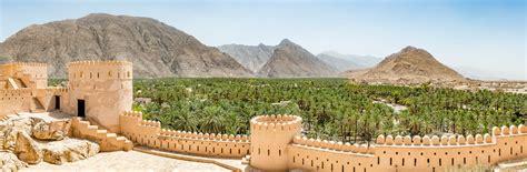 Auto Mieten Island Billig by Mietwagen Oman Preisvergleich Ab 14 Billiger Mietwagen De