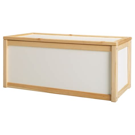 toy chest bench ikea apa storage box ikea i wonder if this would be strong