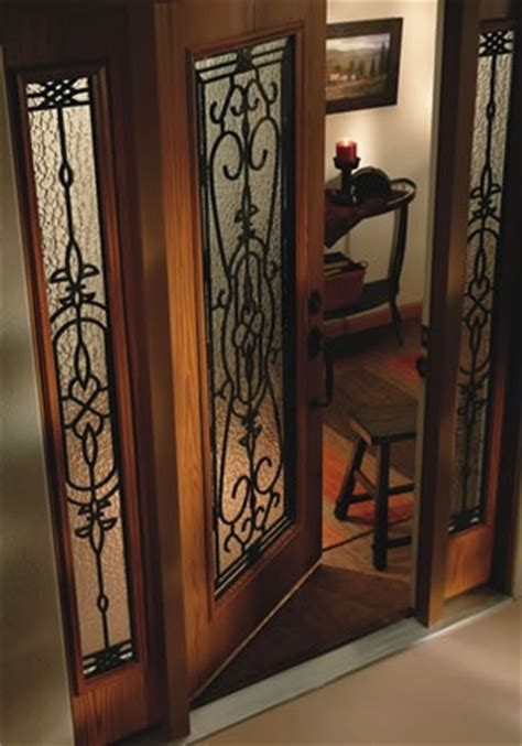 17 Best Images About Home Decor On Pinterest Arts And Pro Door And Glass