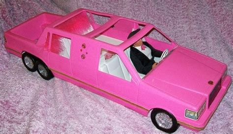 fashion doll vehicles 29 best vehiculos images on my