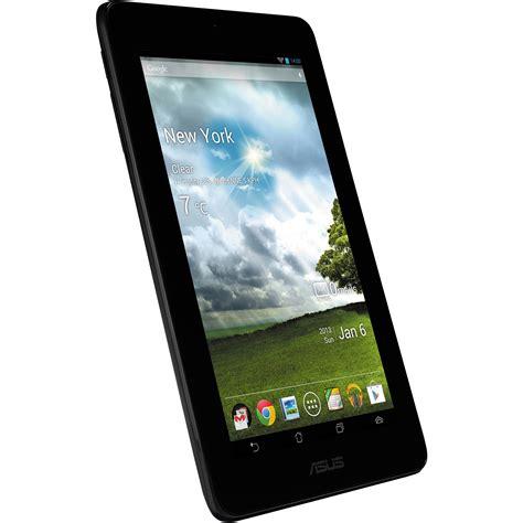 Spesifikasi Tablet Android Asus Memo Pad Me172v Asus 16gb Memo Pad 7 Quot Tablet Titanium Gray Me172v A1 Gr