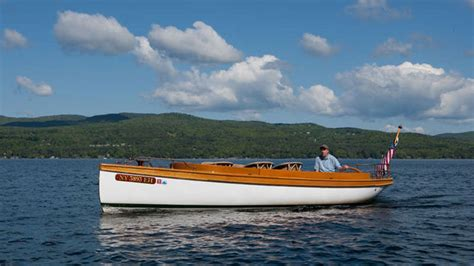 epic boats msrp 8 electric boat options