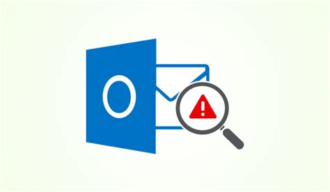 Outlook Email Search Not Working 2010 Microsoft Outlook Search Is Not Working Properly Fix Search Issues