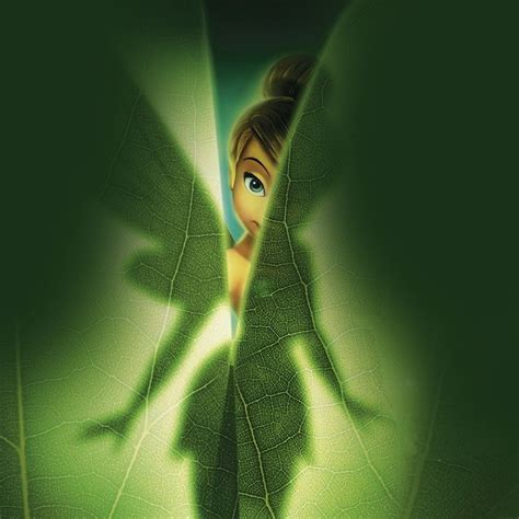 wallpaper android tinkerbell freeios7 tinkerbell disney parallax hd iphone ipad