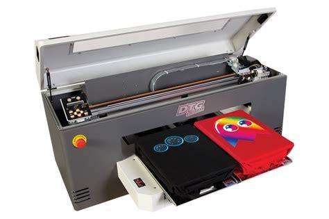 Printer Dtg Digital m2 garment printer dtg digital
