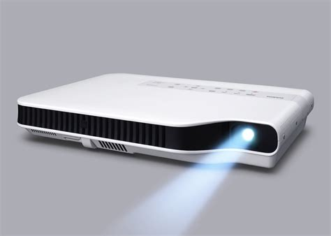 Proyektor Casio casio s mercury free projector uses laser led hybrid light gizmodo australia