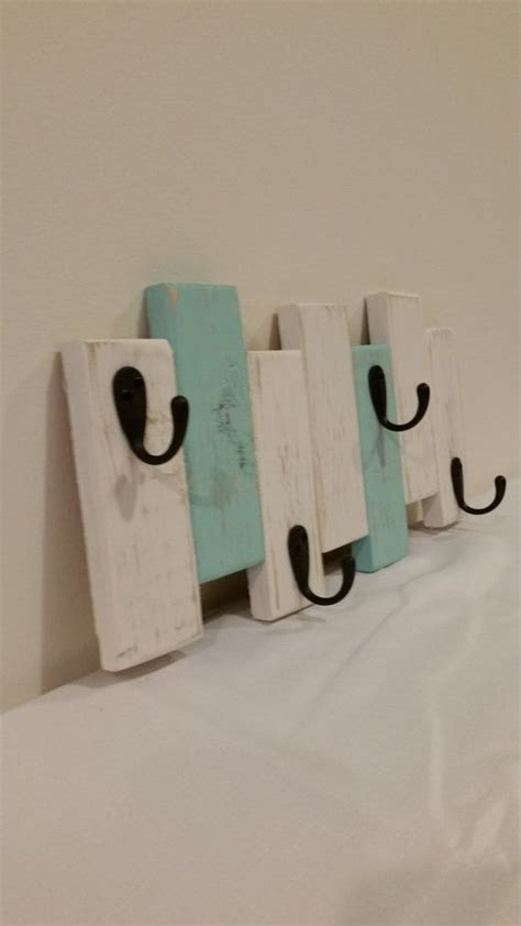 unique key hooks 25 unique key holder for wall ideas on key