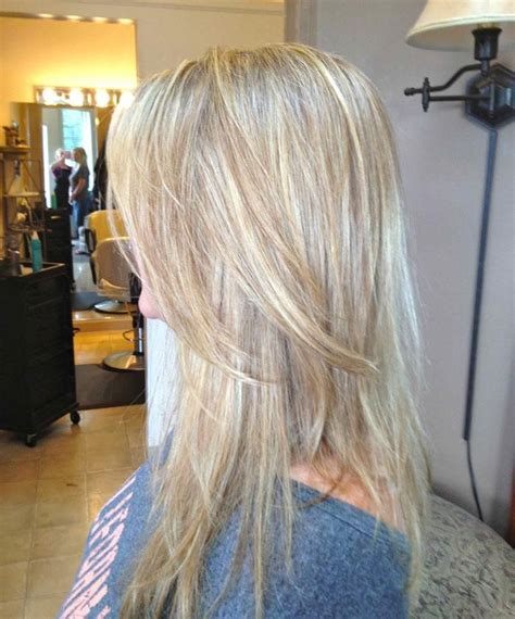 ash brown highlights and lowlights ash blonde hair with brown lowlights blonde hair colors