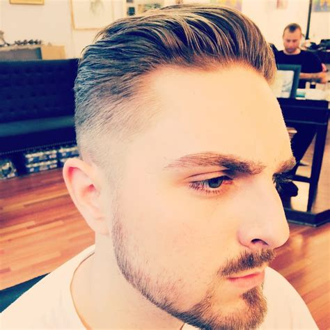 men s best haircut barbers brooklyn ny yelp