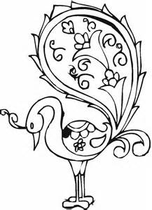 simple coloring pages adults coloring pages