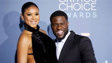 Greys Actor Issues Apology by Kevin Hart Issues Apology To Family His