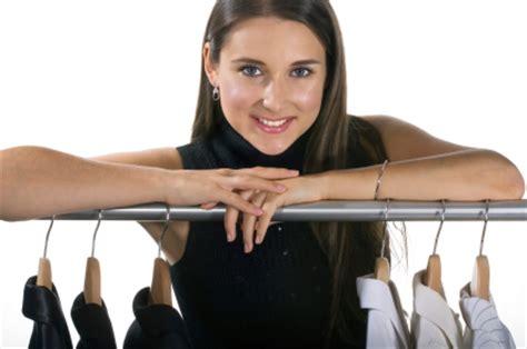 Anschreiben Verk Uferin Kleidung vorlage bewerbungsschreiben als verk 228 uferin bewerbung de