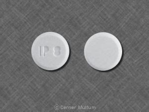 Amlodipin 10 Mg norvasc amlodipine besylate patient information side effects and images at rxlist