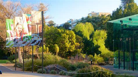 Botanic Gardens South Australia Adelaide Botanic Gardens In Adelaide South Australia Expedia