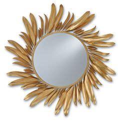 Go Mintal With A Mirror With The I Personality Mirror Mints From Asos by Decorar Con Espejos 34 Ideas Alucinantes Para Interiores