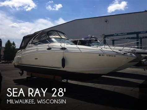 the next distant sea the 28 foot sailboat atom continues second circumnavigation books 28 foot sea 28 28 foot motor boat in bay view wi