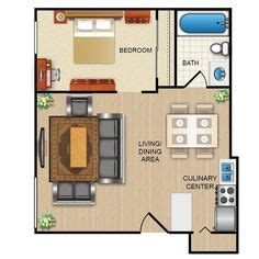 how big is 480 square floor plans on floor plans dishwashers and