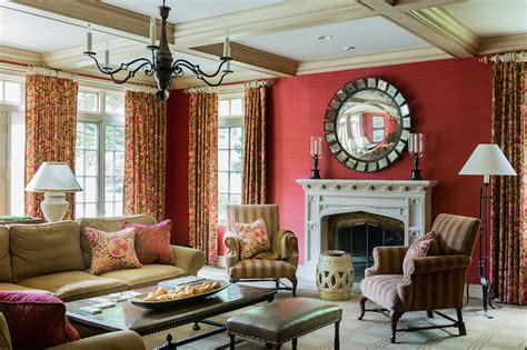 downton living room downton style living room other by hamilburg interiors