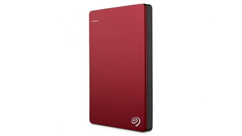 Harddisk External Seagate Backup Plus 1tb buy seagate backup plus slim 1tb portable drive harvey norman au