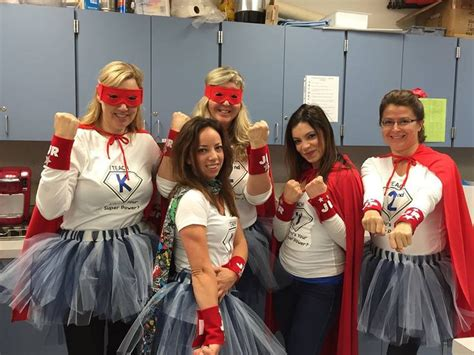 creating  maintaing  positive school culture teacher