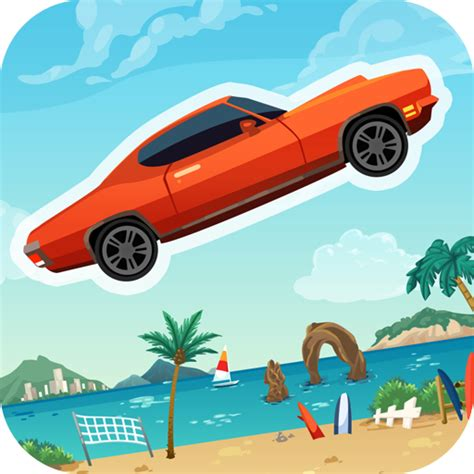 road trip 2 apk road trip 2 3 5 1 apk free andriod applications