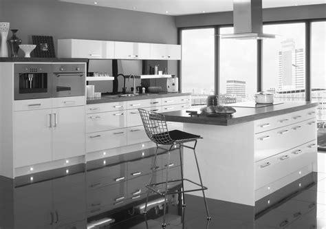 online kitchen planner tool free