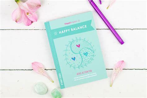 The Body Shop Gift Card Balance - the happi empire happy balance action pad