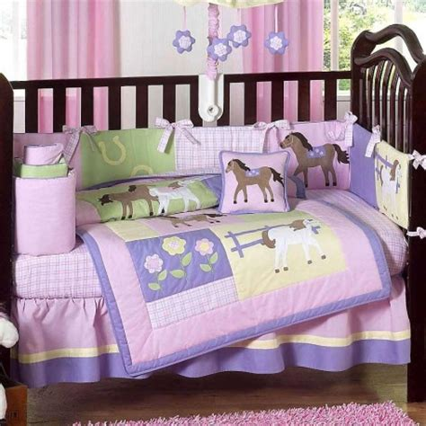 Animal Print Crib Bedding Set Animal Print Crib Bedding Webnuggetz
