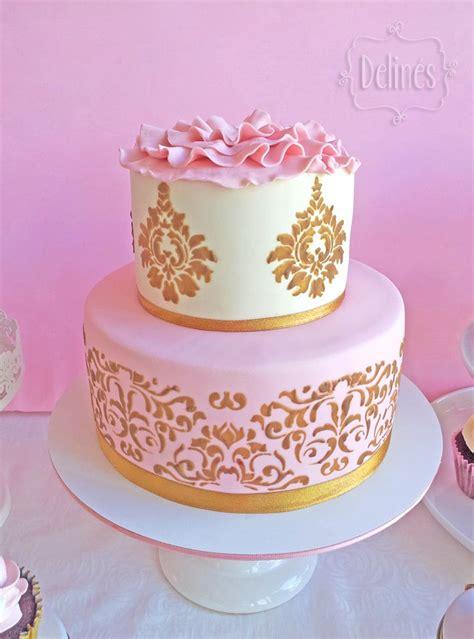 juegos de decorar tortas con crema 83 best tortas con cubierta de pasta images on pinterest