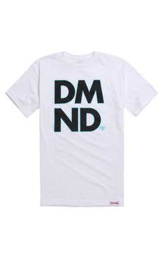 diamond supply co mill tee at pacsun com from pacsun tops diamond supply co diamond x frank tee pacsun for the