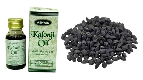 kalojoni seed oil hair scalp 13 medicinal uses and health benefits of kalonji oil