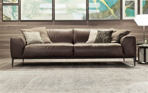 chateau dax couches x comfort sofa chateau d ax italmoda furniture store