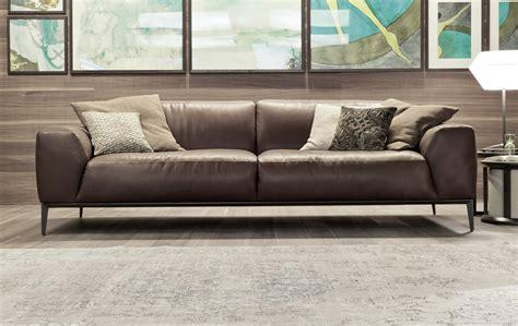 chateau d ax couch x comfort sofa chateau d ax italmoda furniture store