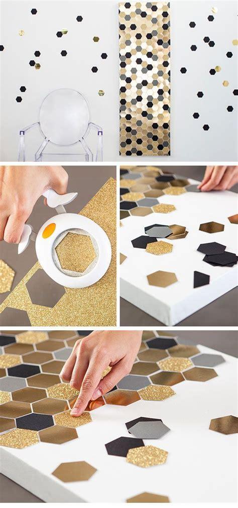 12 creative diy ideas for the kitchen 8 diy home 15 wonderful diy ideas to upgrade the kitchen 8 diy