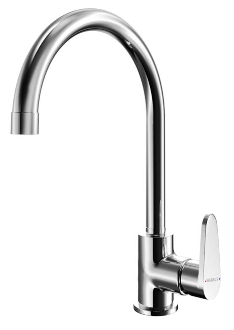 china new kitchen faucet sink faucet kitchen mixer wr