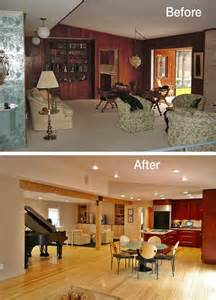 home redesign 25 best ideas about ranch house remodel on pinterest