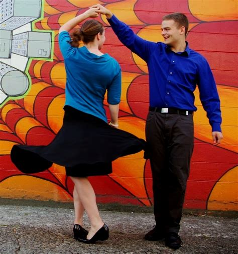 east coast swing dance lessons oct 20 2nd of 4 beginner east coast swing dance lessons