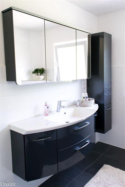 Badezimmer Einrichten by Badezimmer Einrichten Design