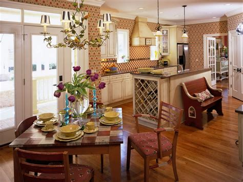country kitchen lighting ideas country style kitchen lighting home lighting design ideas