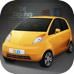 download game dr driving mod apk versi terbaru dr driving 2 mod apk v1 30 unlimited money download