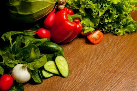 foto di alimenti 13 alimenti e combinazioni di alimenti ricchi di ferro