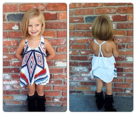 pin by meagan diemert on someday i will live in the someday i ll have a little girl to dress in cute outfits
